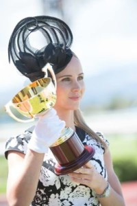 2015 Adelaide Cup