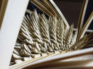 lasercut-book-bird-layers